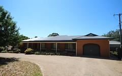 122 Rosevale Drive, Lake Albert NSW