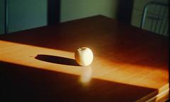 (Victoria Yarlikova) Tags: film lomo agfa scan smallformat analog zenit122 grain light iso100 kitchen retro 35mm vintage darkroom traditionalprocess composition