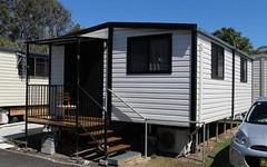 31/109 Chinderah Road, Chinderah NSW