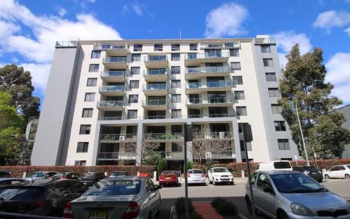 W707/2-10 Orara Street, Waitara NSW 2077