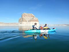 hidden-canyon-kayak-lake-powell-page-arizona-southwest-DSCN9527
