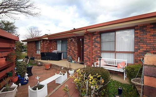 5 Atherton Street, Armidale NSW