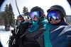 2017-00099 (kjhbirdman) Tags: activities bower businesspeople colorado people places sarakim snowskiing steamboatsprings unitedstates vascularsurgerycolleagues