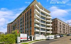 801A/3 Broughton Sreet, Parramatta NSW