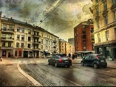 Frogner (C.Bry@nt) Tags: norge norway noruega norsk norske norwegian nordic iosapp appleapp iphone7 cameraphone scandinavian skandinavia akershus oslo apple iphoneography oslobilder visitoslo smartphone iphonecamera