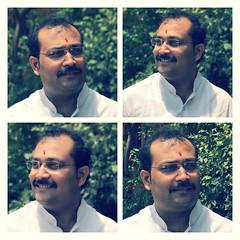 #Chiranjeevi #Jetty #bengalurudiaries #smile #lovelife #selfie #beautiful #frankfurt #withCJ_ #iphone7plus #chirujetty #NimmaCJ #Born2Karnataka #born2india #Born2Help #Born2Serve #Born2Public #WithCJ #FlickrLove #IloveFlickr #ChiranjeeviJetty (Chiranjeevi Jetty) Tags: chiranjeevi jetty bengalurudiaries smile lovelife selfie beautiful frankfurt withcj iphone7plus chirujetty nimmacj born2karnataka born2india born2help born2serve born2public flickrlove iloveflickr
