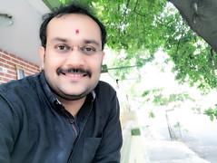 #Chiranjeevi #Jetty #chiranjeevijetty #NimmaCJ #WithCJ #WithCJ_ #instagram #instagood #instaselfie #iphone7plus #instamood #frankfurt #smile #lovelife #born2india #Born2Help #Born2Serve #Born2Karnataka #Born2Serve (Chiranjeevi Jetty) Tags: chiranjeevi jetty chiranjeevijetty nimmacj withcj instagram instagood instaselfie iphone7plus instamood frankfurt smile lovelife born2india born2help born2serve born2karnataka
