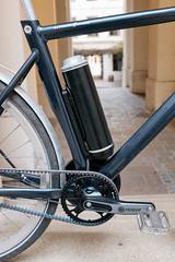 Pendix2 (Citybiker.at) Tags: schindelhauerbikes friedrich pendix pedelek ebike electricbicycle gatescarbondrive