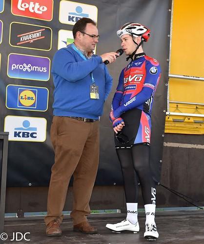 Ronde van Vlaanderen junioren (73)