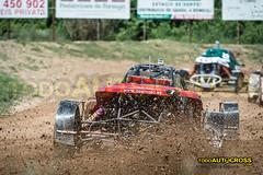 "2520-XXII Ara Lleida Campeonato Espan¦âa Autocross Molerussa • <a style=""font-size:0.8em;"" href=""http://www.flickr.com/photos/116210701@N02/14154395157/"" target=""_blank"">View on Flickr</a>"
