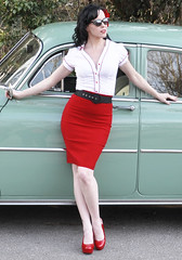 """1952 Chevy Photo Shoot • <a style=""""font-size:0.8em;"""" href=""""http://www.flickr.com/photos/85572005@N00/14158671637/"""" target=""""_blank"""">View on Flickr</a>"""