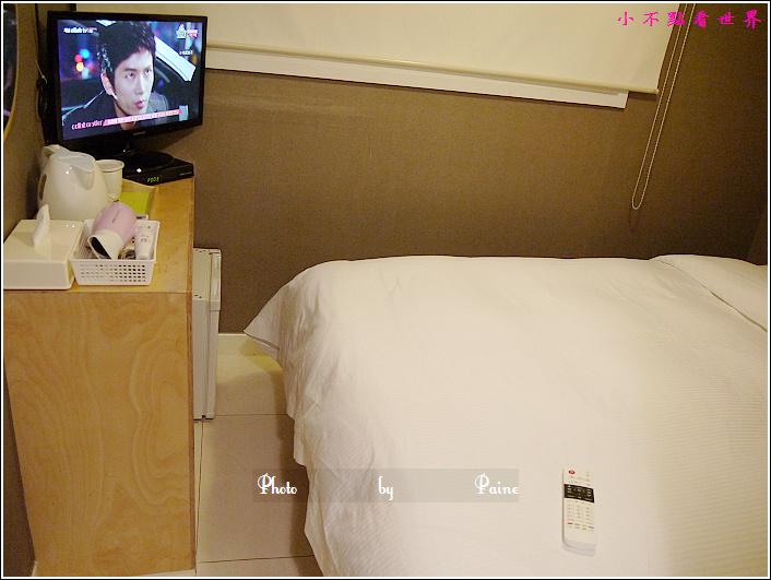 東大門hotel tong (22).JPG