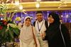 mama liat kemana lagi .. (laviosa) Tags: family candid haram mecca umroh 2014 mekkah jabalrahmah masjidil masjidilharam jabaltsur arminareka pullmangrandzamzam