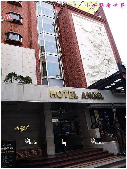 西面angel hotel (10).JPG