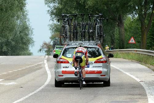 Ronde van Limburg 68
