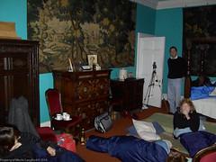2008-12-29-11-16-11.jpg (martinbrampton) Tags: england unitedkingdom helen muncastercastle ravenglass december2008 nitram helenmulroy