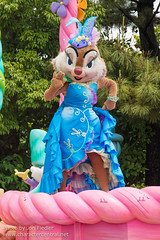 Tokyo May 2014 - Hippity-Hoppity Springtime (PeterPanFan) Tags: travel vacation japan canon easter tokyo spring holidays asia character may disney parade chiba characters tokyodisneyland tdl clarice 2014 easterparade disneycharacters tdr disneycharacter urayasu chibaken tokyodisneyresort disneylandpark springseason tokyodisney tokyodisneylandresort mickeyfriends disneyparks urayasushi tokyodisneylandpark canoneos5dmarkiii seasonsholidaysandevents hippityhoppityspringtime disneyseaster