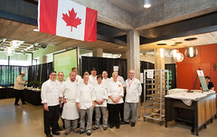 "Chef Conference 2014, Friday 6-20 K.Toffling • <a style=""font-size:0.8em;"" href=""https://www.flickr.com/photos/67621630@N04/14310944339/"" target=""_blank"">View on Flickr</a>"