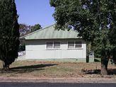 13 Hume Street, Parkes NSW