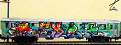 (reborart) Tags: black berlin green colors happy google chair kiss gallery break arte contemporary no paintings banksy bank before brain dracula basquiat fantasia future nightmare leonardo graffito adidas bomb 80 azzurro bianco obama amore limone bianconero galleria bombing barcellona 900 bacio arancione numeri curvature parigi filosofia anatomia acrilico inquietante bambino allegria matematica altan perplessit adulto nograffiti comune cervello graffititrain dubbi parallelismo pennarelli ermellino banche borghesia gomorra informale calcoli paratissima carrozzerie graffitato bambinochildcanvasviolenzareborsangueblood anatmia