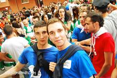 Sabado-Ages-2014_0154