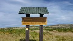 Riesengebirge-Elbquelle-Elberadweg -Tschechien-Medvedin (gerhard_hohm) Tags: tschechien elbe krkonose labe riesengebirge elberadweg spindlermühle ceskárepublika elbquelle pramenlabe medvêdin spindlerûvmlýn