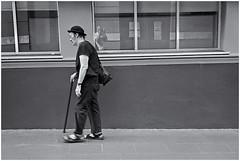 Gente Sanjuanera (San Juan People) (Samy Collazo) Tags: street blackandwhite blackwhite streetphotography kiev blanconegro kiev4 streetphotographer russiancameras fotocallejera arista fotografiaurbana streetcapture streephotography blackwhitephotos fotografiacallejera fotografiadecalle fotourbana lightroom3 industar52mmf28 aristapremium400 silverefexpro2