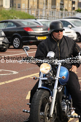 WSM_Bike_Nights_05_06_2014_image_192 (Bike Night Photos) Tags: charity sea front motorbike moto mag bikers westonsupermare bikeshow motorcyle northsomerset wsm royalbritishlegion poppyappeal rblr westonbikenights