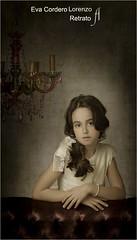 Eva Cordero Lozano (AFIAN.ANDALUCIA) Tags: andaluca retrato concurso imagen premio 2014 nominada afian