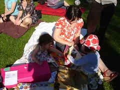 DSC00284 (reel3d1) Tags: girls kids babies nutts nutt starkman