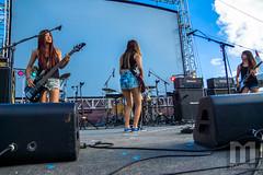 20140601-DSC07423 (Mark Ramelb Photography) Tags: hawaii unitedstates honolulu emke honoluluekidenmusicfestival