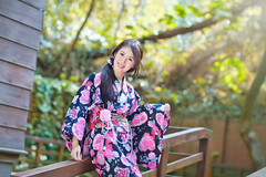 AI1R2684 (mabury696) Tags: portrait cute beautiful asian md model lovely kiki  2470l               asianbeauty   85l 1dx 5d2 5dmk2