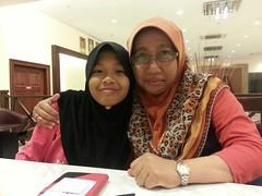 (UmmAbdrahmaan @AllahuYasser!) Tags: malaysia 991 ummabdrahmaan flickrandroidapp:filter=none