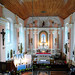 Budslaŭ Fest | 22. Kascianievičy. Church of the Immaculate Conception of the Blessed Virgin Mary