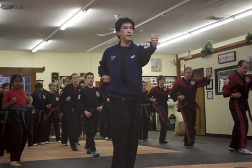 "adult_class_sifu_form_3 • <a style=""font-size:0.8em;"" href=""http://www.flickr.com/photos/125344595@N05/14402062904/"" target=""_blank"">View on Flickr</a>"