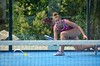 "victoria iglesias 4 final femenina open beneficio padel matagrande julio 2014 • <a style=""font-size:0.8em;"" href=""http://www.flickr.com/photos/68728055@N04/14410914270/"" target=""_blank"">View on Flickr</a>"