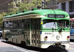 SF140523-323028-MuniFMarket1006 (Bill in DC) Tags: sf sanfrancisco muni streetcar pcc 2014 eos5d3