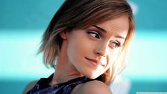 model harrypotter emmawatson actress burberry hermionegranger sexiestfemalemoviestar mostflawlesswomanofthedecade