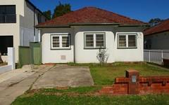 28 Macauley Ave, Bankstown NSW