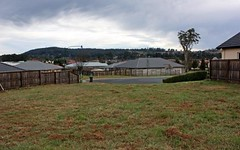 Lot 67 Kokoda Place, Bowral NSW