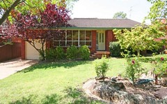 7 Templeton Rd, Elderslie NSW