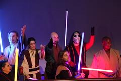 IMG_9085 (Schlaich) Tags: starwars cosplay empire saber lightsaber guild eternalcon