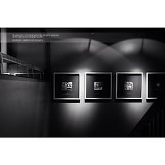 ::: The foto Hotel also celebrates Phuket with black and white photographic scenes proudly on display in room and around the hotel :::  ภาพถ่าย ขาว-ดำ ทำมือ คือภาพที่บอกเล่าเรื่องราวของเมืองภูเก็ตที่ถูกถ่ายผ่านกล้องฟิล์ม Analogและผ่านขั้นตอนการล้าง อัด ขย
