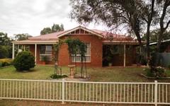 Unit 1, 159 Darling Street, Wentworth NSW