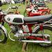 Honda SS125 (1969)