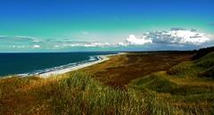 Nordjütland (gutlaunefotos ☮) Tags: dänemark küste nordjütland