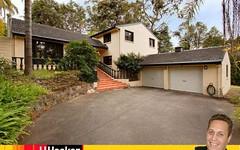44 Woodhill St, Castle Hill NSW