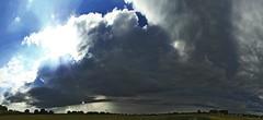 8 juin 2014 (Christophe ALAIN) Tags: storm france lightning iledefrance strom thunder yvelines clair foudre brval canon70d sigmadc1850hsm