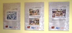 DSC_0093 (Belinka Club & Belinsky Library) Tags: poster propaganda wwi exhibition worldwari   russianempire