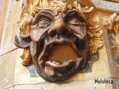 P1080159 (Meloteca, Stio de Msica e Artes) Tags: carranca